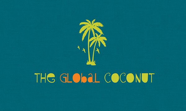 global-coconut